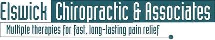 Elswick Chiropractic