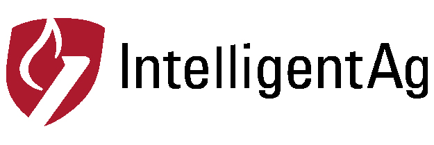 Intelligent Ag