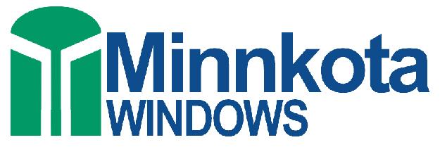 Minnkota Windows