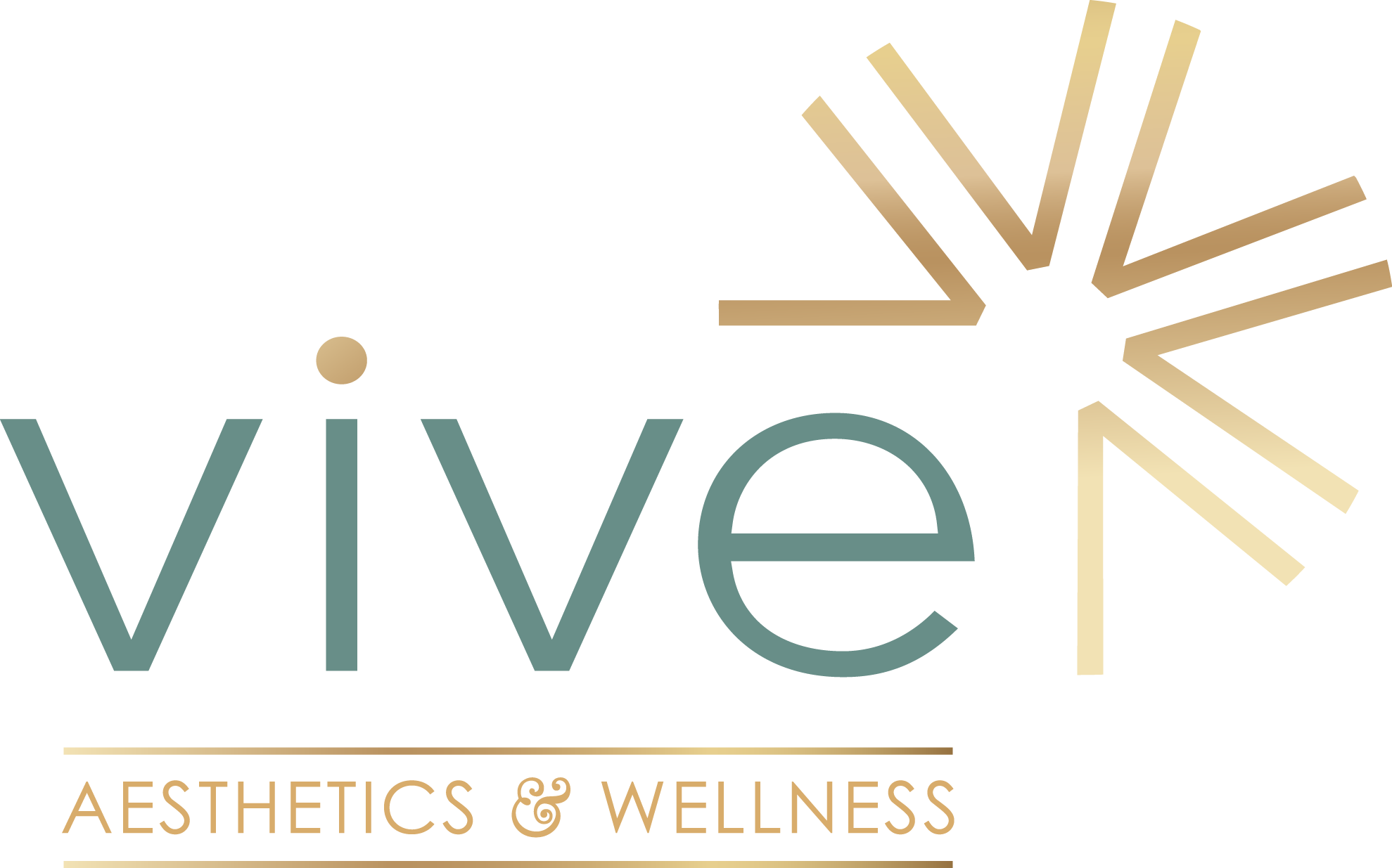 Vive Aesthetics and Wellness